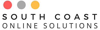 South Coast Online Solutions